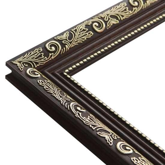 Багетная рамка Багетная рамка для картин Амадора 40x50